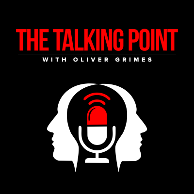 The Talking Point show image