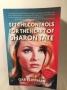 Artwork for Set the Controls for A Killer Debut Novel