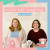 Ep. 66 Being a Female Entrepreneur and Finding Your Passion with Cary Heise show art