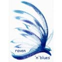 Raven n Blues 18th April 09