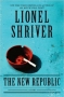 """Artwork for """"A Real Rat-Hole, the Back of Beyond"""", Lionel Shriver on her imaginary country 'Barba' in 'The New Republic' (latest novel)."""