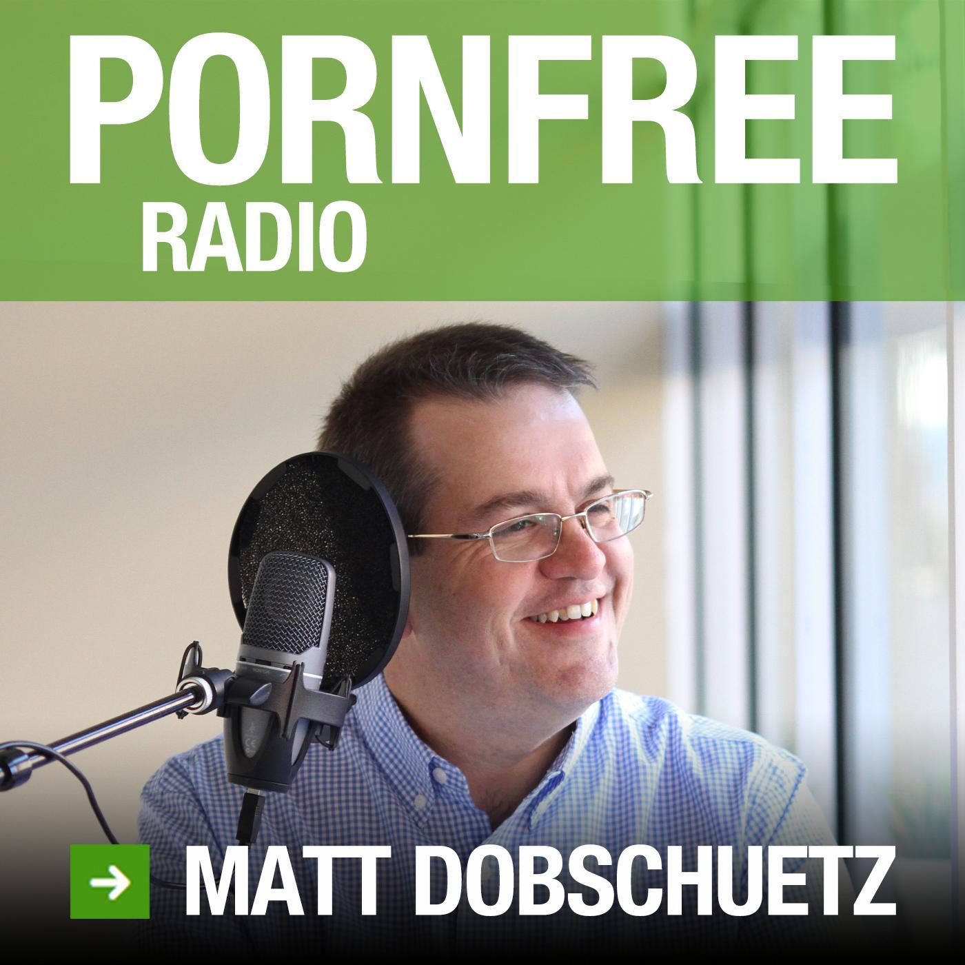 233 - Pure Desire Podcast with Nick Stumbo and Trevor Winsor