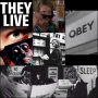 Artwork for Film Flams - They Live
