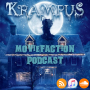Artwork for MovieFaction Podcast - Krampus