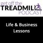 Artwork for Life and Business Lessons