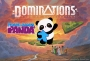 Artwork for BGP Bonus: Dominations Interview with Georgina Parsons