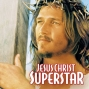 Artwork for 63. Paasspecial: Jesus Christ Superstar