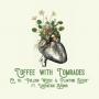 """Artwork for Episode 79: """"Pulling Weeds & Planting Seeds"""" ft. Liberation Spring"""
