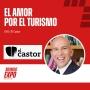 Artwork for E045  El Castor - El Amor por el Turismo