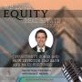 Artwork for W.L.E.R.E. #4 Attorney Dave Baron: Discuss Opportunity Zones & How Investors Can Benefit