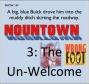 Artwork for Ep154-Nountown 3: The Un-Welcome