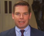Artwork for Why Brookline is the 'Eric Swalwell' of Massachusetts