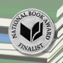 Artwork for Your 2018 National Book Award Finalists!