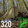 Artwork for 320 Deer Hunter Podcast