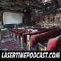 Artwork for How the Coronavirus is Impacting the Entertainment Industry - Laser Time #408
