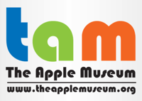 Episode 66: The Apple Museum