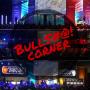 Artwork for BullS#@! Corner: Dreamhack Austin 2017