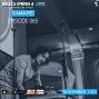 Artwork for Beats Grind Life Podcast Episode 065 Samarei