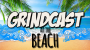 Artwork for Episode #327: Grindcast at the Beach!!