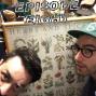 Artwork for Episode 008 - Emotionally Resonant