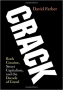 Artwork for David Farber on 'Crack: Rock Cocaine, Street Capitalism, and the Decade of Greed'