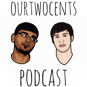 OurTwoCents Podcast