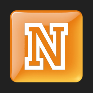Nerdology UK logo