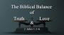 Artwork for METAMORPHOSIS Part 1 (Pastor Bobby Lewis Jr.)