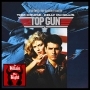 Artwork for 17: Top Gun (with Andrew Ivimey)