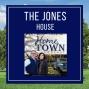 Artwork for The Jones House