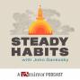 Artwork for Steady Habits: Teaser