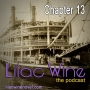 Artwork for Lilac Wine - Chapter 13