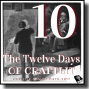 Artwork for 12 Days of CraftLit - Tenth Day