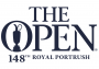 Artwork for Episode 22 - The 2019 British Open Preview Show