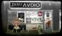 Artwork for Jacket Audio #40