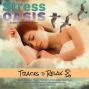Artwork for Stress Oasis Sleep Meditation
