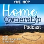 Artwork for The HOP (Home Ownership Podcast) Episode 36: Raising Your Credit Score With Patrick Reese
