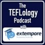 Artwork for Episode 95: App Development with the Extempore Team