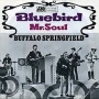 Artwork for Buffalo Springfield - Mr Soul - Time Warp Song of The Day