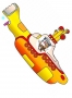 Artwork for Episode 65: Yellow Submarines