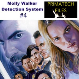 046 - Molly Walker Detection System #4 - S2-S3 Hiatus Graphic Novels