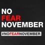 Artwork for No Fear November Part 5