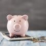 Artwork for Meer spaargeld door betere spaargewoonten en zelfbeheersing