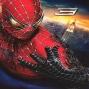 Artwork for Spider-Man 3 (2007) Live Commentary: Ultimate Spider-Cast Episode #13