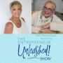 Artwork for Ep. 80: Entrepreneurs Who Grew 6+ Figure Businesses with Dana Corey