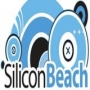 Artwork for Volunteering at Melbourne Silicon Beach with Katie