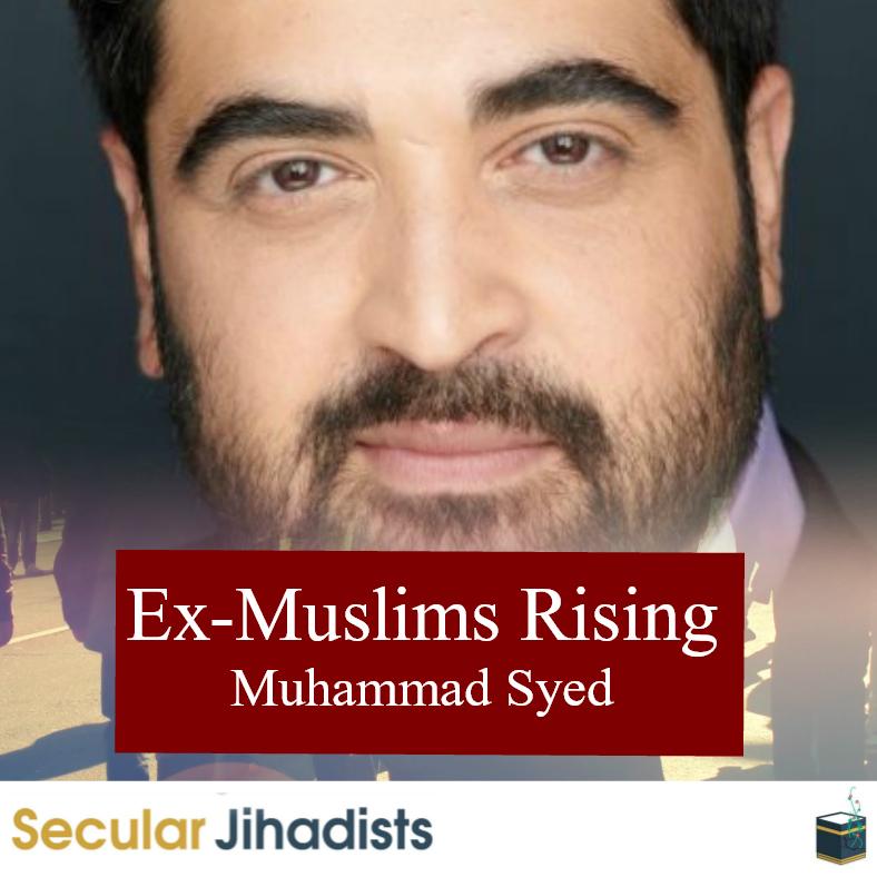 Muhammad Syed