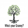 Artwork for Who's Your Granny: A Beginner's Genealogy Guide