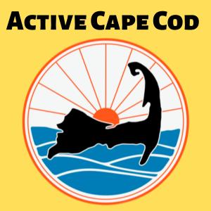 Active Cape Cod