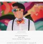 Artwork for #118: Creating a DJ Experience with Jacob Towe